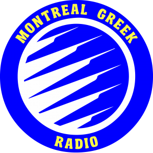 Live Radio – The Montreal Greek Times │ΧΡΟΝΙΚΑ