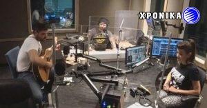 """Το Κεμπέκ """"κόβει την διαφήμιση"""" στο ραδιοφωνικό σταθμό CHOI 98.1 FM Radio X λόγω της αντίθετης γραμμής του για την πανδημία"""