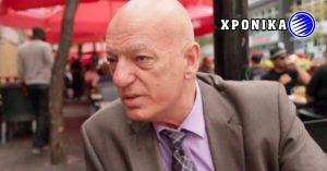 Ο Έλληνας ομογενής μεγαλοεπιχειρηματίας Παναγιώτης Σεργάκης ζητάει μείωση του εμπορικού φόρου από τον Δήμο του Μόντρεαλ