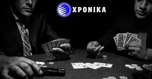 Διατάχτηκε έλεγχος των καζίνο του Κεμπέκ ύστερα από έρευνα σχετικά με προνόμια στη μαφία