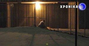 Ανώτατο Δικαστήριο του Κεμπέκ: Η απαγόρευση της κυκλοφορίας δεν μπορεί να εφαρμοστεί σε άστεγους