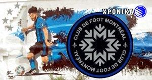 Η Montreal Impact αλλάζει όνομα και λογότυπο