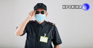 H επαρχιακή αστυνομία του Κεμπέκ έχει εντολή για την παρακολούθηση των ταξιδιωτών σε καραντίνα