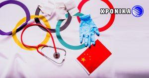 Ο Καναδάς δεν θα συμμετάσχει στο μποϊκοτάζ των Ολυμπιακών Αγώνων του Πεκίνου