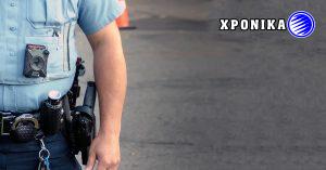 Η επαρχιακή αστυνομία του Κεμπέκ θα συμμετάσχει στο πιλοτικό πρόγραμμα καμερών σώματος