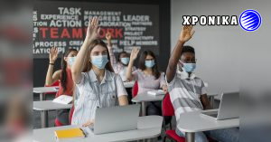 Κολέγια και Πανεπιστήμια του Κεμπέκ: οι νέοι θα επιστρέψουν 100% στην τάξη αυτό το φθινόπωρο