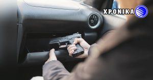 Η αστυνομία του Μόντρεαλ διεξάγει έρευνα μετά από πυροβολισμούς στο Saint-Leonard