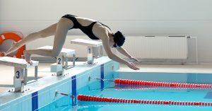 Μια νέα εσωτερική πισίνα θα είναι σύντομα προσβάσιμη στο Laval-des-Rapides